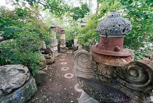 wapak-rock-garden1