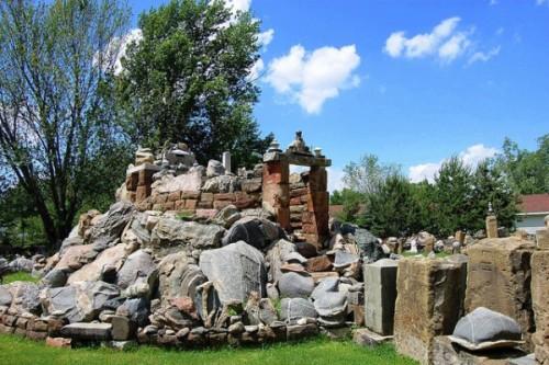 wapak-rock-garden2