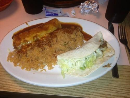 el_azteca_mexican_meal